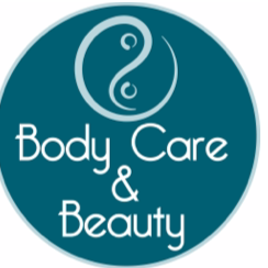 Logo bedrijf Body Care & Beauty